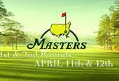 Masters B